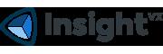 Insight VX Logo